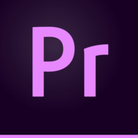 Digital Design Studio: Premiere Pro