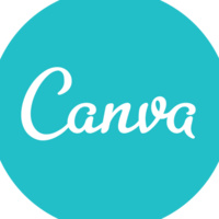 Digital Design Studio: Canva