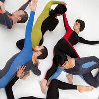 Doug Varone and Dancers