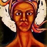 Baltimore's 2013 African Film Festival