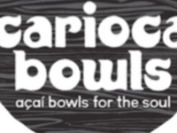 Carioca Bowls Second Anniversary Celebration