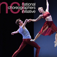 National Choreographers Initiative 2017