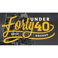 Portland's Forty Under 40