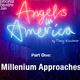 NTL Screening: Angels in America - Part One