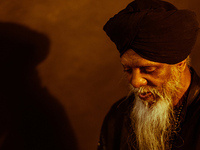 Event image for Great Performance Series: Dr. Lonnie Smith