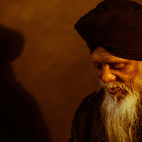 Great Performance Series: Dr. Lonnie Smith