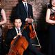Great Performance Series: Parker Quartet