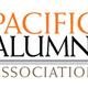 South Bay Pacific Alumni Club Meeting