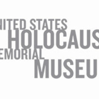 Holocaust Survivor from the United States Holocaust Memorial Museum