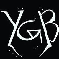 YGB Portland Presents: Brown Calculus, Karma Rivera, Soot UROS, DJ Lamar LeRoy