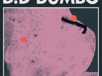 D.D. Dumbo