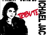BAD! Michael Jackson & All Things Jackson