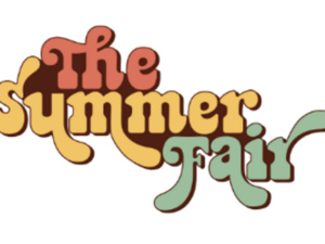 The Summer Fair