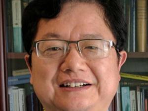 CCST Seminar: Yi Rao
