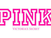 Victoria's Secret PINK Store Opening