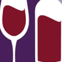 Woodland Winefest