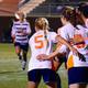 Women's Soccer vs. Milwaukee School of Engineering