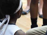 Women's Basketball POST EXAM JAM