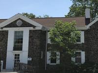 Osher Lifelong Learning Institute Open House