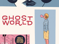 Cinema Slapdown: Ghostworld