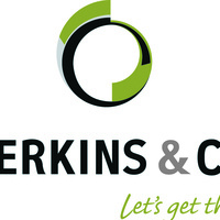 Perkins & Co. Summer Strengths-Finding Workshop
