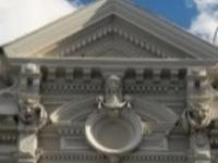 Merchants and Markets Tour: Portland's Historic Yamhill District