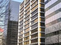Modernism and Beyond Tour: The Architecture of Downtown (South)