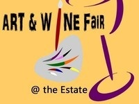 Art & Wine Fair
