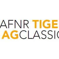 CAFNR Tiger Ag Classic Golf Tournament and Great MU Steak Fry