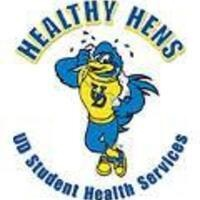 Healthy HENS Kiosk