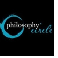 Philosophy Circle
