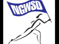 2nd Annual National Girls and Women in Sports Day