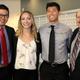 Pharmacy Scholarship Ceremony