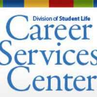 Blue Hen Careers Orientation
