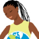 Online Study for Black female NU students!