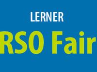 Lerner RSO Fair