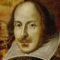Saturday Symposium - Celebrating William Shakespeare