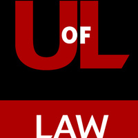 Law Alumni Council Awards