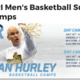 URI Men's Basketball Summer Camps