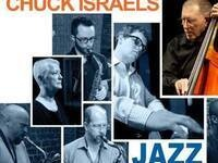 Chuck Israels Jazz Orchestra