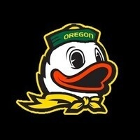 UO Women's Water Polo Interest Meeting