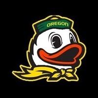 UO Men's Rugby Interest Meeting