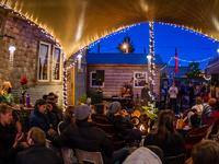 Caravan Campfires: Songs & S'mores