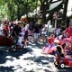 57th Annual Kiwanis Kiddie Parade