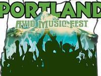 Avid Music Festival