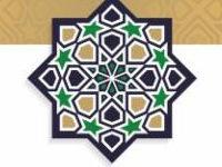 Portland Interational Muslim Cultural Festival