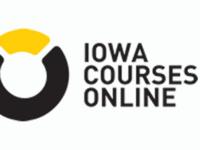 ICON Gradebook Training