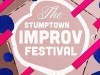 Stumptown Improv Festival