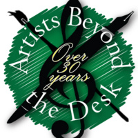 Artists Beyond the Desk presents Peter Allen