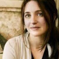 Masterclass with Simone Dinnerstein, Piano